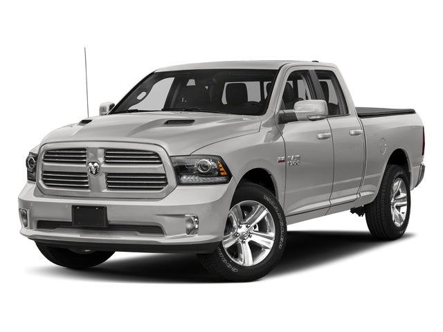 Bald Hill Dodge >> New And Used Car At Capital Chrysler Jeep Dodge Ram In | Autos Post