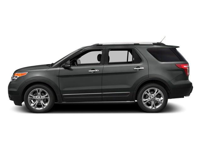I 77 Ford Ripley Wv >> 2013 Ford Explorer Limited Ripley WV | Charleston Parkersburg Pomeroy West Virginia ...