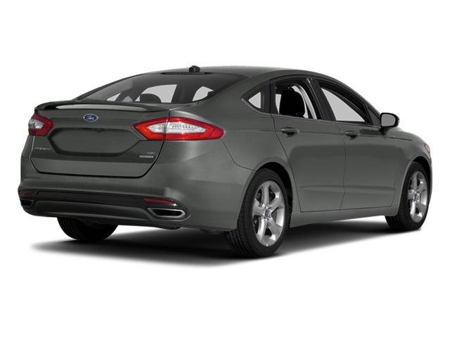 I 77 Ford Ripley Wv >> 2014 Ford Fusion S Ripley WV | Charleston Parkersburg Pomeroy West Virginia 1FA6P0G70E5388484