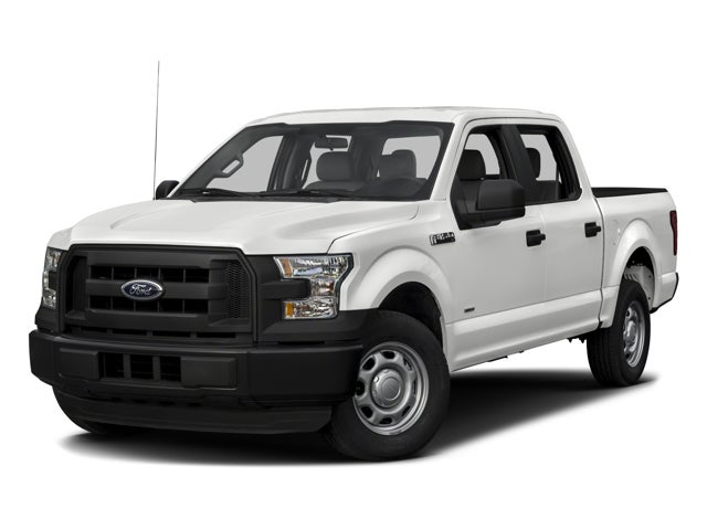 I 77 Ford >> 2017 Ford F 150