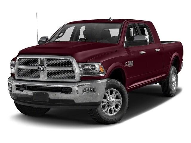 Lithia Dodge Medford >> Ashland Chrysler New Chrysler Dodge Jeep Ram | Autos Post