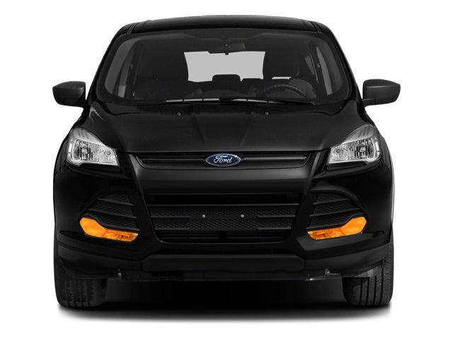 I 77 Ford Ripley Wv >> 2014 Ford Escape SE Ripley WV | Charleston Parkersburg Pomeroy West Virginia 1FMCU9G93EUE45418