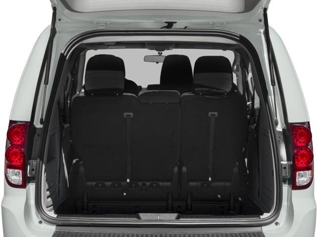 ripley wv used car dealer i 77 chrysler jeep dodge ram autos post. Black Bedroom Furniture Sets. Home Design Ideas