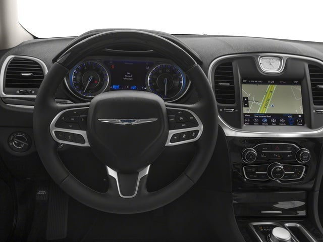 car dealership used car new car sales ripley wv autos post. Black Bedroom Furniture Sets. Home Design Ideas