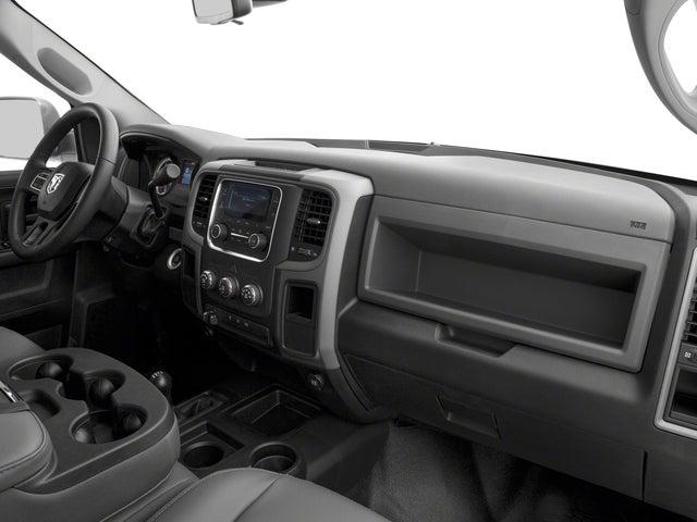 I 77 Chevrolet >> Chrysler Dodge Jeep Ram Vehicle Inventory Ripley   Autos Post
