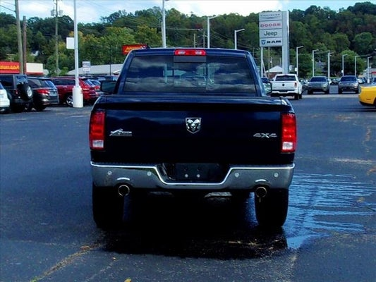 2019 ram pickup 1500 classic slt ripley wv charleston parkersburg pomeroy west virginia 1c6rr7tt5ks614679 2019 ram pickup 1500 classic slt