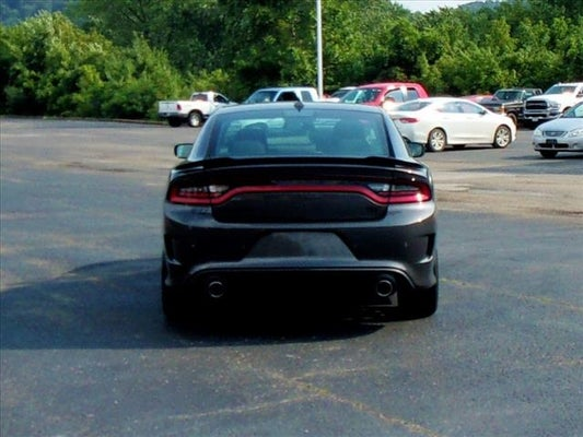 2020 dodge charger r t ripley wv charleston parkersburg pomeroy west virginia 2c3cdxct1lh197670 2020 dodge charger r t
