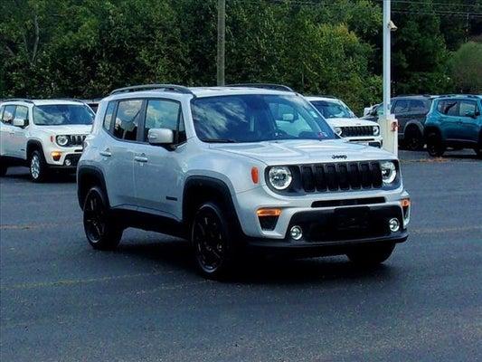 2020 jeep renegade latitude ripley wv charleston parkersburg pomeroy west virginia zacnjbbb5lpl91025 2020 jeep renegade latitude